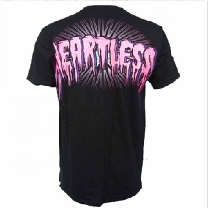 Camiseta Skully Zombie