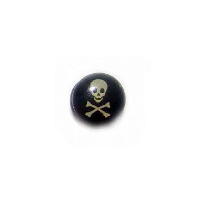 Dilatador Pirata 8mm