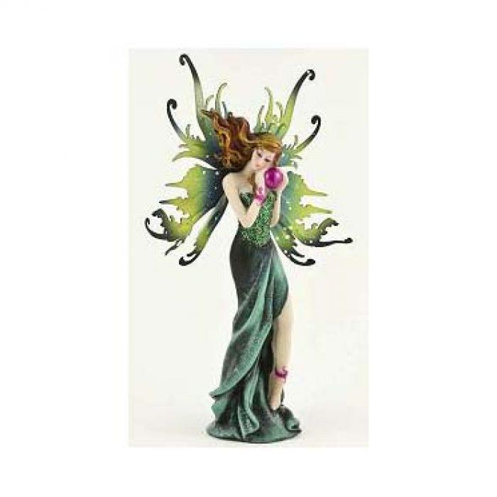 Fairy Green