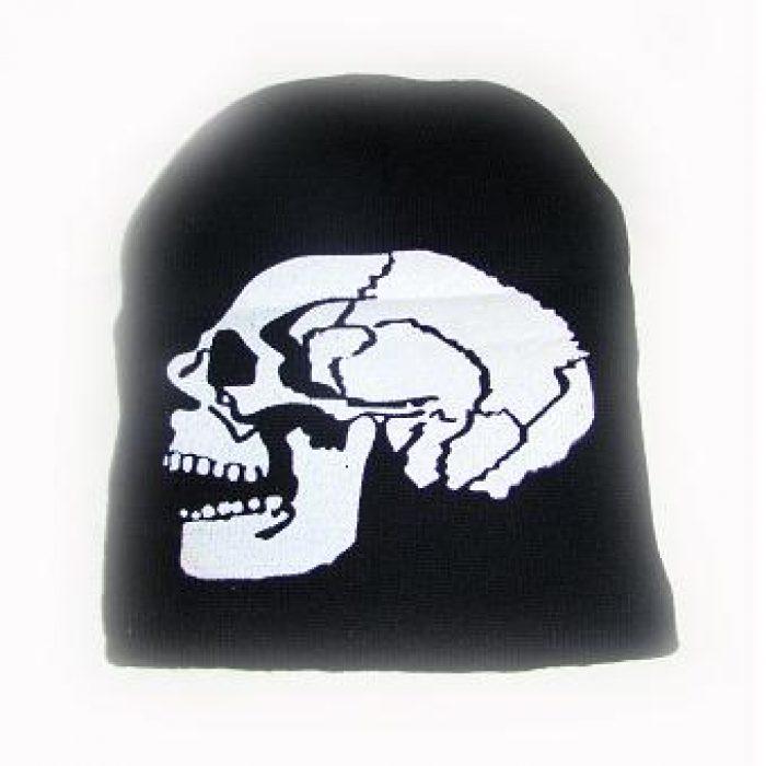 Gorro Skull