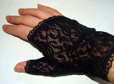 guantes20lace.jpg