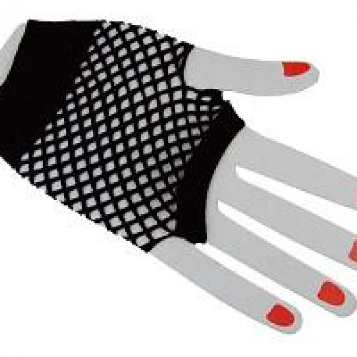 Guantes Red