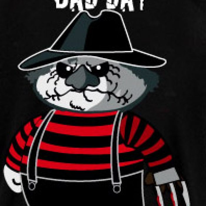 Mechero Bad Day 4