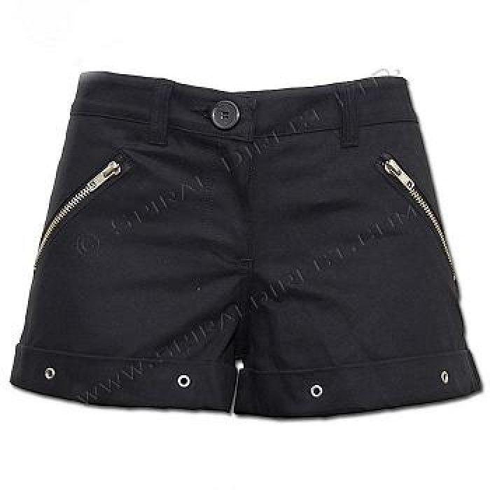 Pantalones Shorts Vampire Kiss