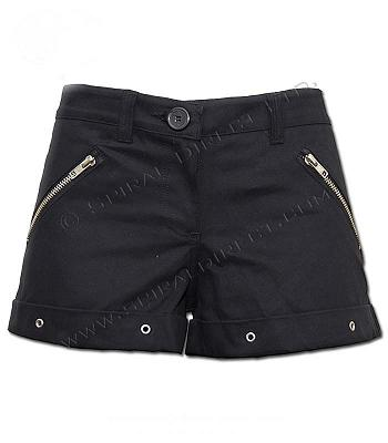 pantalon shorts vampires kiss