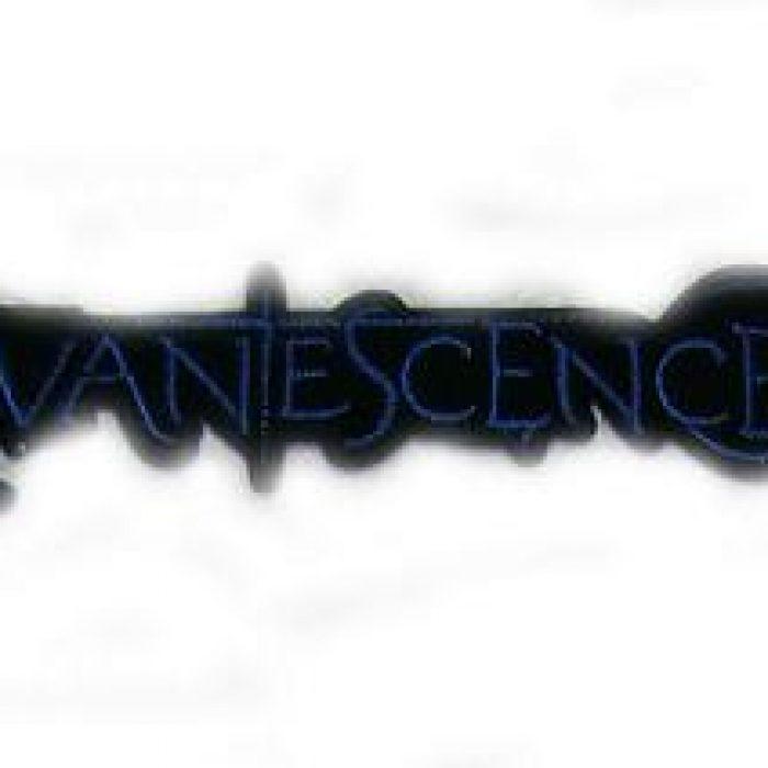 Parche Evanescence