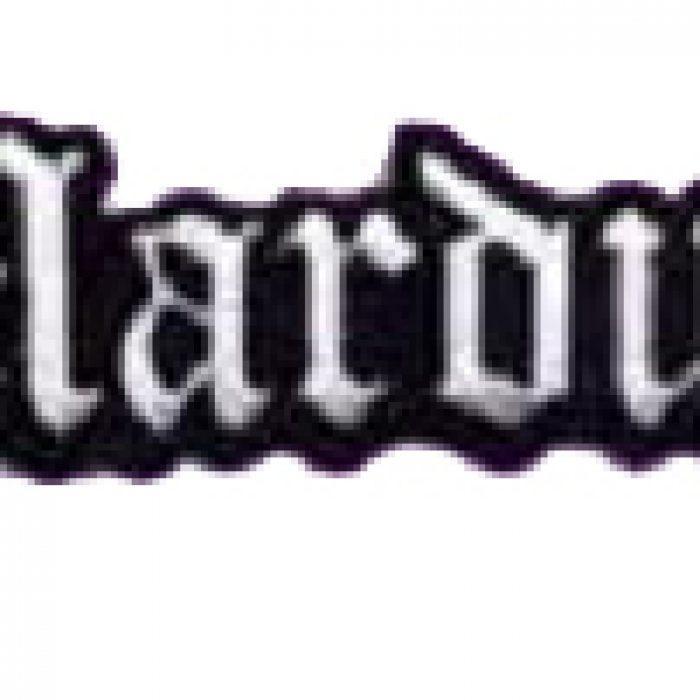 parche Marduk