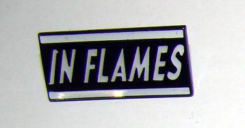 pin20in20flames.jpg