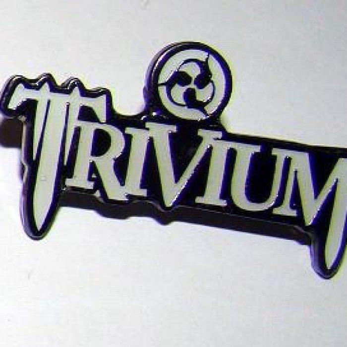 Pin Trivium