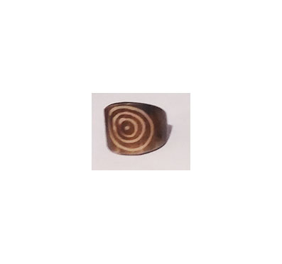 anillo-madera-1-1.jpg