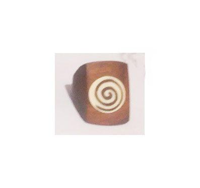 anillo-madera-10-1.jpg