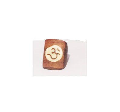 anillo-madera-2-1.jpg
