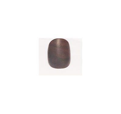 anillo-madera-3-1.jpg