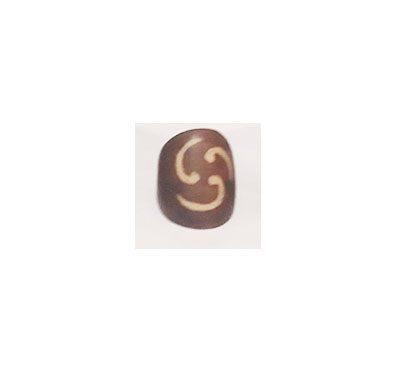 anillo-madera-4-1.jpg