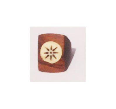 anillo-madera-6-1.jpg