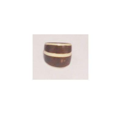 anillo-madera-8-1.jpg