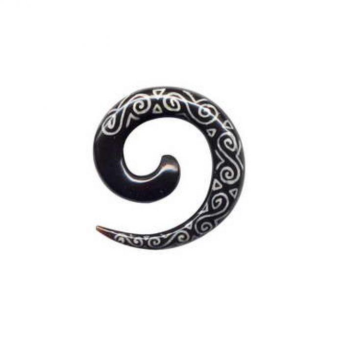 Dilatador Hueso Espiral Celta