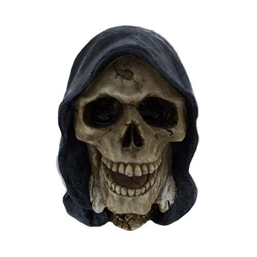 Calavera Reaper of Soul