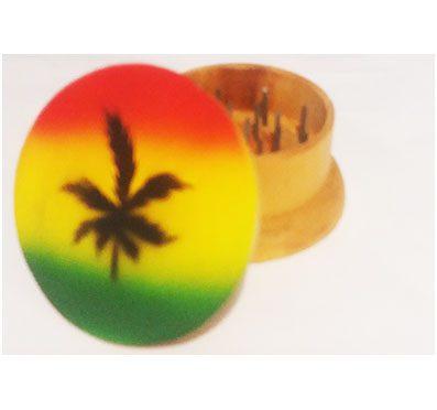 grinder-marihuana-1.jpg
