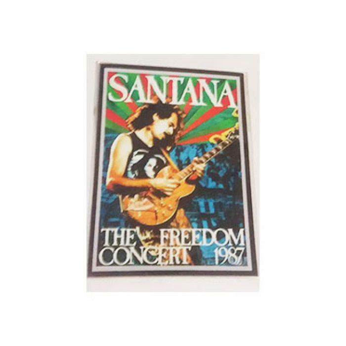 Iman Santana