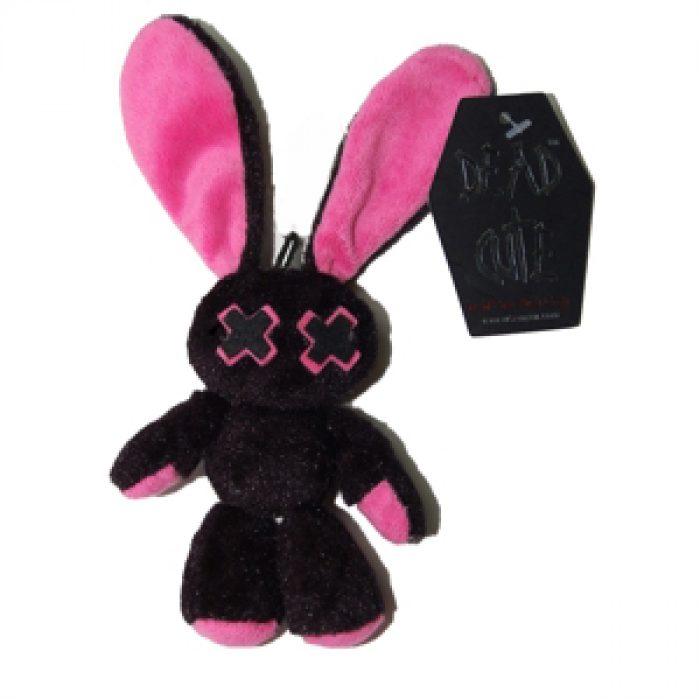 Llavero Dead Bunny