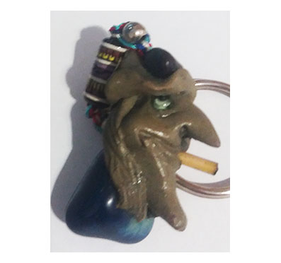llavero-piedra-bruja-azul-1.jpg
