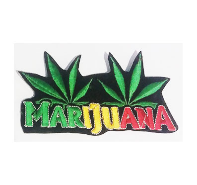 parche-marijuana-1.jpg