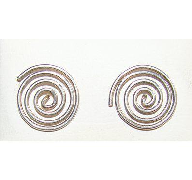 pendientes-plata-espiral-celta-1.jpg