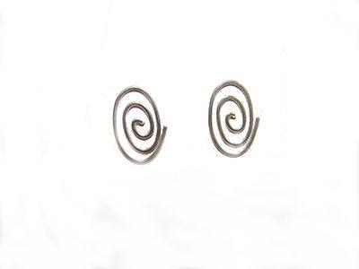 pendientes-plata-espiral-celta-ovalada-1.jpg