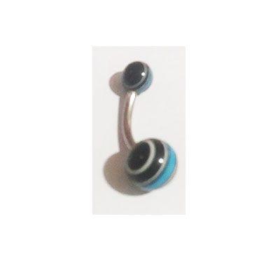 piercing-16-1.jpg