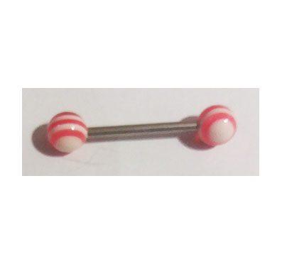 piercing-2-1.jpg
