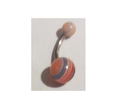 piercing-20-1.jpg