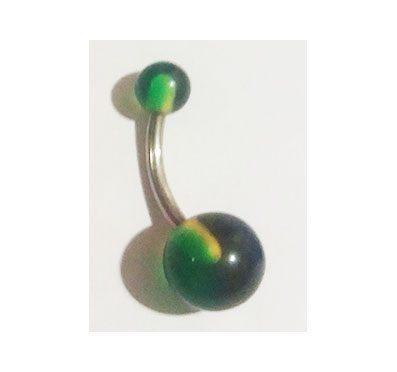piercing-22-1.jpg