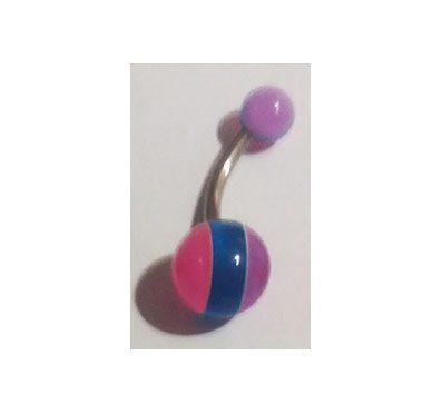piercing-24-1.jpg
