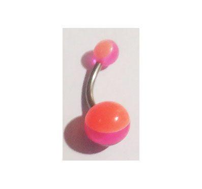 piercing-25-1.jpg