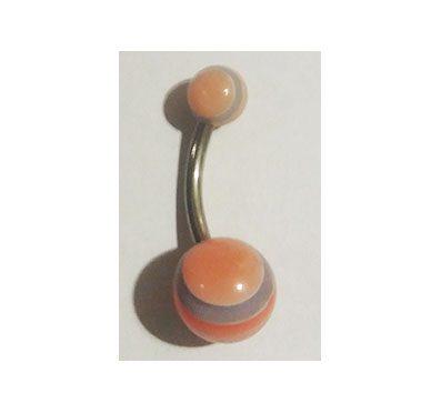 piercing-26-1.jpg