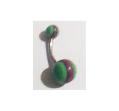 piercing-29-1.jpg