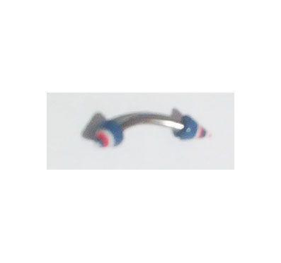 piercing-35-1.jpg