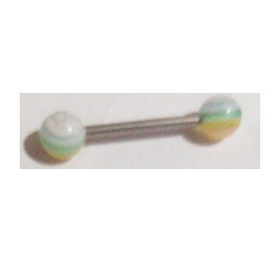 piercing-7-1.jpg