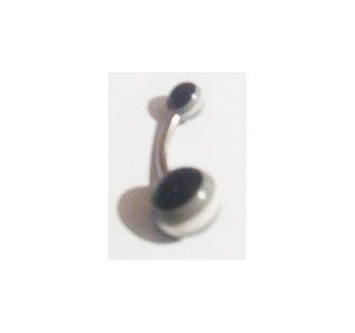 piercing-9-1.jpg