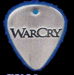 Púa Warcry