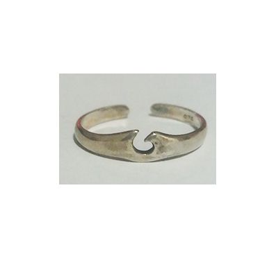 anillo-pie-1-1.jpg