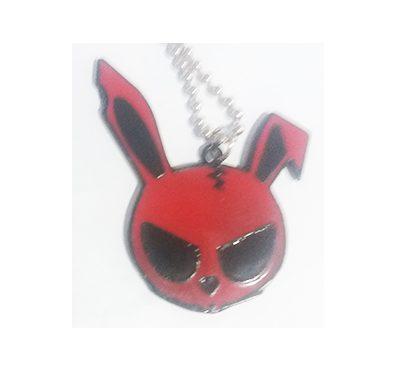 colgante-calavera-conejo-rojo-1.jpg