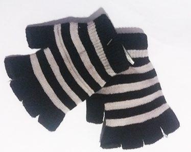 guantes-gris-negro-1.jpg
